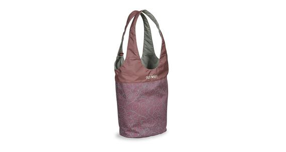 Tatonka Turnover Bag S bloomy blossom